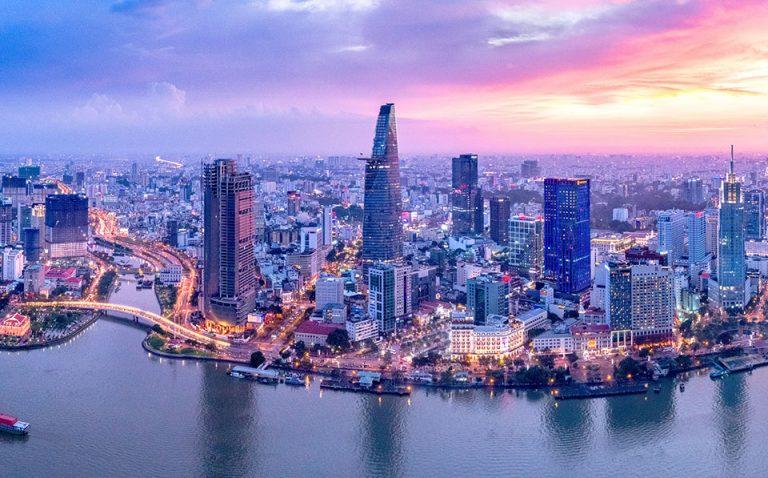 nguyen-tac-tiep-thi-truyen-thong-xa-hoi-viet-nam2021