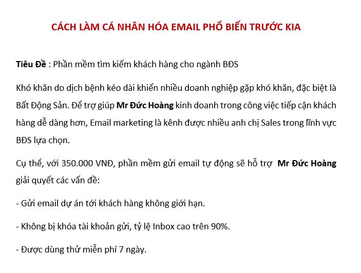 cach-lam-ca-nhan-hoa-email-marketing