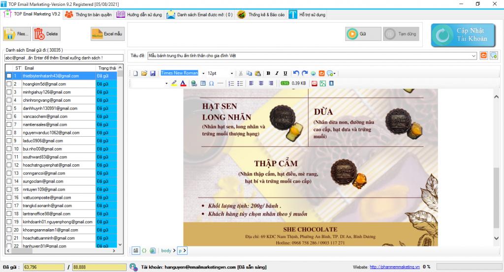 email-marketing-quang-cao-banh-trung-thu-mua-covid