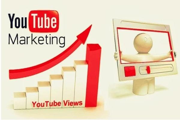 kenh-tiep-thi-youtube-marketing-cho-thuong-hieu-doanh-nghiep