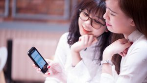 sms-marketing-truong-hoc-giao-duc
