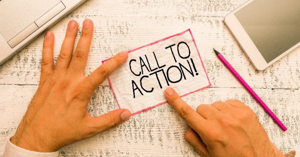 thiet-ke-nut-call-to-action-trong-email