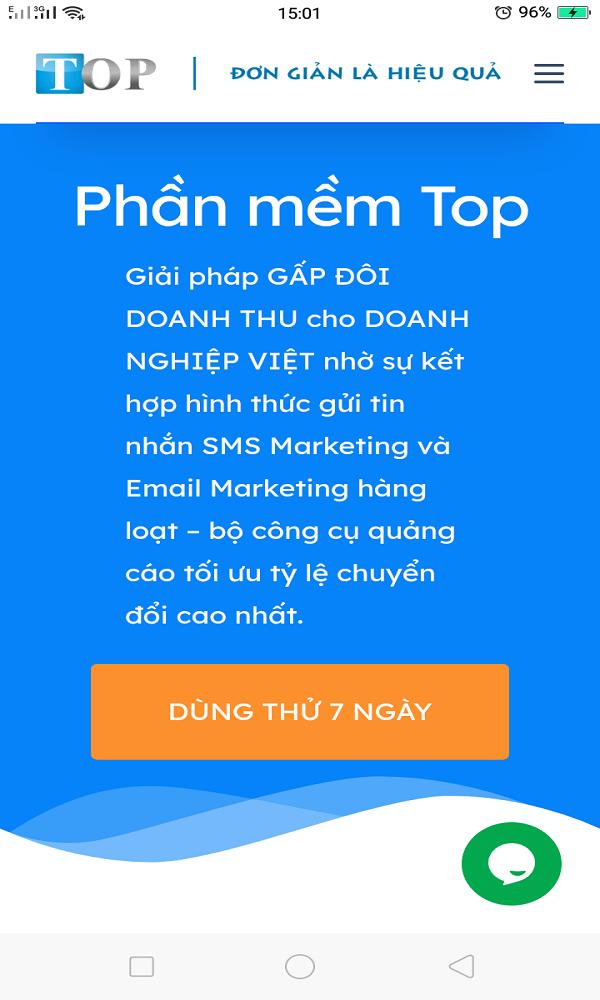 thiet-ke-nut-cta-email-marketing