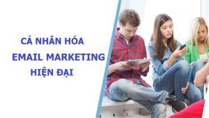 trai-nghiem-email-marketing-ca-nhan-hoa