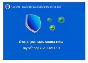 ung-dung-top-sms-chong-dich-covid
