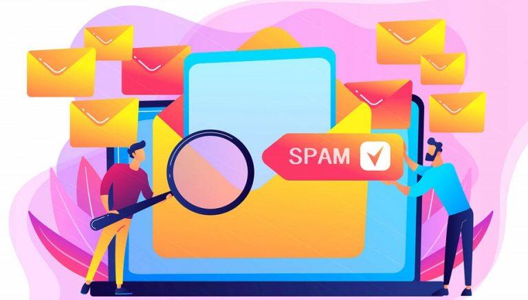 6-loai-bo-loc-thu-rac-email-spam