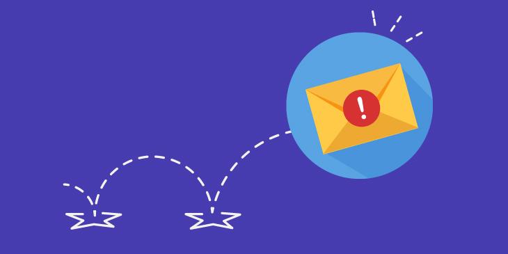 email-bounce-la-gi