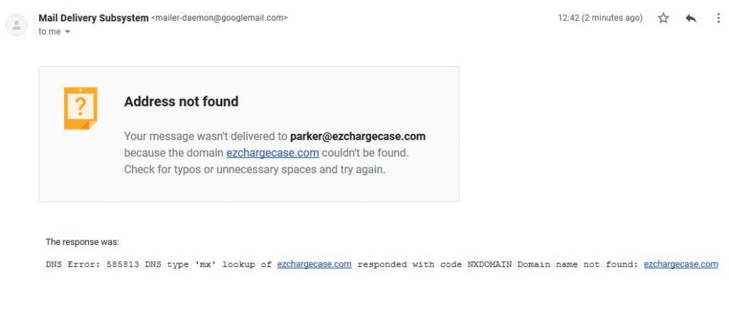 email-hard-bounce-la-gi