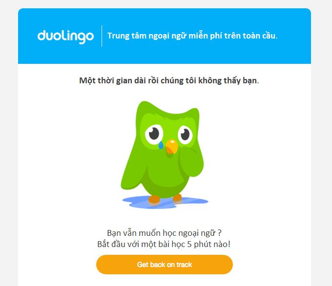 email-nham-muc-tieu-tuong-tac-lai