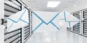 email-server-la-gi
