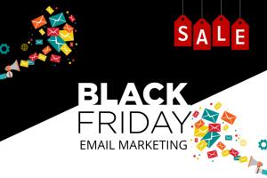 meo-tiep-thi-email-marketing-black-friday