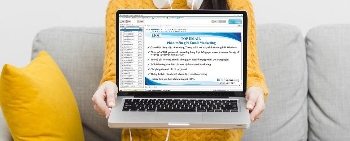 top-email-marketing-phan-mem-gui-mail-hang-loat
