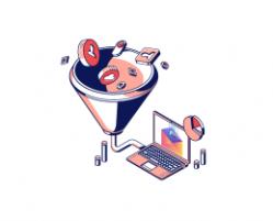 ty-le-chuyen-doi-cua-email-marketing